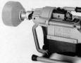 Adaptér 8mm se spirálou 8mm/7,5m