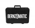 Bernzomatic TS8000 sada v kufříku