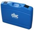 CBC OB 85S Set 16-32mm (Al-Pex)