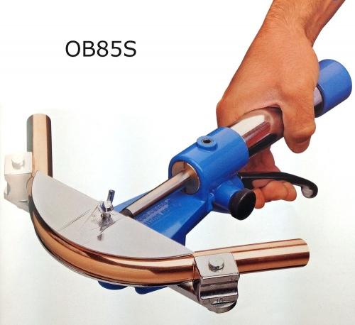CBC OB 85S Set 3/8˝ - 7/8˝