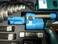 CBC OB 85SB, Set 10-12-15-18-22mm