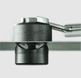 Děrovač otvorů sada 28,3-32-35 mm