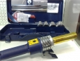 Dytron Polys P-4a, 650W, trnová, mini 20-25-32mm