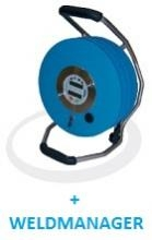 Dytron svářečka elektrotv. SVEL 3500 plus