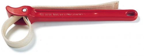 Hasák kurtový, šířka/délka kurtu 27/425mm