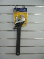 IRWIN Stavitelný klíč 300 / 38 mm