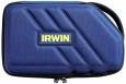 IRWIN Vykružovací bimetalová sada 400SE
