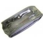 Koženkové pouzdro pro detektor s hlavicí