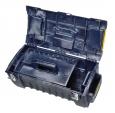 Kufr na nářadí IRWIN-PROFI