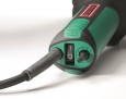 LEISTER ELECTRON ST 230V/3400W