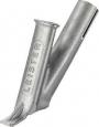 LEISTER Rychlosvařovací tryska klínová 5,7mm