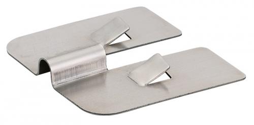 Leister Sáňky pro seřezávací nůž