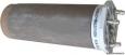 LEISTER Topné těleso Varimat Typ 39A1 400V/2x3050W