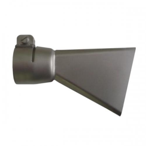 LEISTER Tryska plochá, 60mm