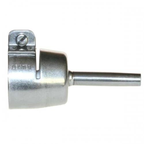 LEISTER Základní tryska, kruhová 5mm