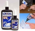 LOXEAL 30-20, UV lepidlo 50ml