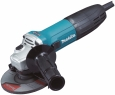 MAKITA GA5030 úhlová bruska 125mm