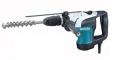 Makita HR4002 SDS-Max, 1050 W