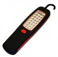 Montážní LED svítílna