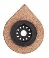 Odstraňovač malty s tvrdokovovými zrny AVZ 70 RT HM-RIFF, 3Max