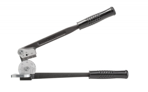 Ohýbací kleště Ridgid - Cu 12mm
