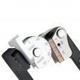 Ohýbací kleště Ridgid - Cu  6mm