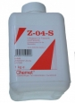 Pájecí voda Z-04-S,100ml