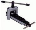 Pertlovačka 45°, 6-16mm