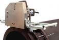 Pilový kotouč na KS 1600