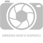 Plynová kartuše(P/B)500g(1000ml) se závitem 7/16˝