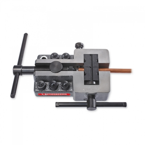 Přesný pertlovač DB10 (dvojitý) 4,75-10 mm