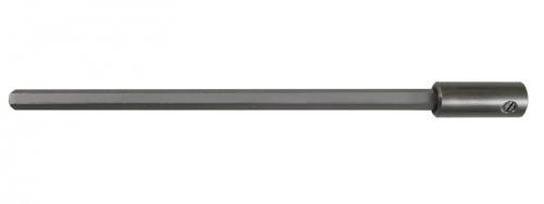 Prodloužení šestihran 300/11mm