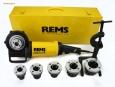 REMS Amigo 2 Set NPT 1/2 - 2˝