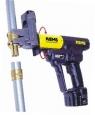 REMS Ax-Press 15 RH HIS/MKV16-20-25