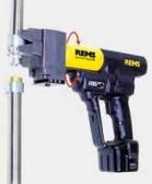 REMS Ax-Press 40 Basic-Pack