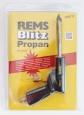 REMS Blitz-Propan