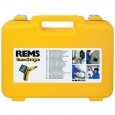 REMS CamScope S, Set 4,5-1