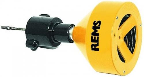 REMS Cobra 32  buben adaptéru 32/8