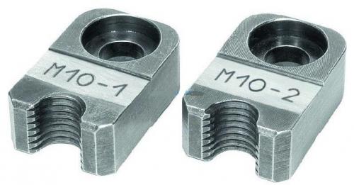 REMS Dělící vložky M 8 (pár)
