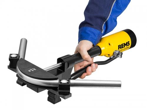 REMS Hydro-Swing, Set 12 - 15 - 18 - 22