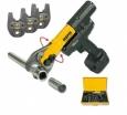 REMS Mini-Press ACC, Set V 15-22-28 mm