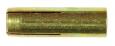 REMS Narážecí kotva M 12 (beton), 50ks