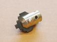 REMS Nástroj lopatkový ozubený 16/25mm