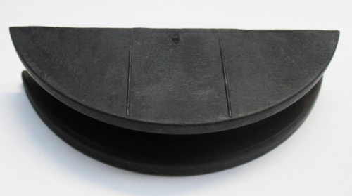 REMS Ohýbací segment 10mm, 3/8