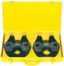 REMS Plech.kufr pro 4G-lisovací kleště