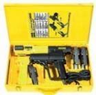 REMS Power-Press ACC Set SA 15-18-22