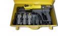REMS Power-Press ACC Set TH 16-20-25