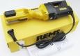REMS Power-Press SE, pohonná jednotka
