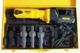 REMS Power-Press SE Set M 15-18-22