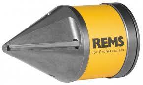 REMS REG 28 – 108mm